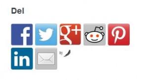Sosialemedia