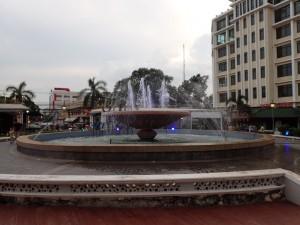 Nam Phu