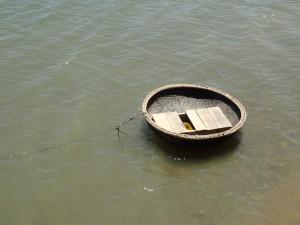 Kurvbåt