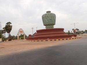 Utenfor Pursat